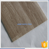 Oak Indoor PVC Vinyl Sports Flooring with High Density Foam