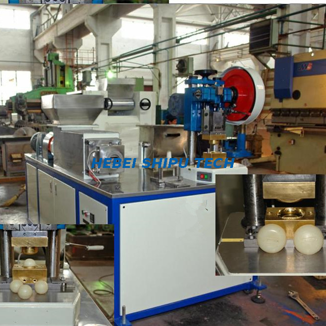 Pilot Toilet Soap Translucent Soap Laundry Soap Hotel Soap Detergent Bar soap production finishing line