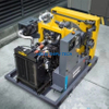 Atlas Brand Air Compressor China Supplier