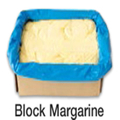 Process of Shortening Margarine Vegetable Ghee
