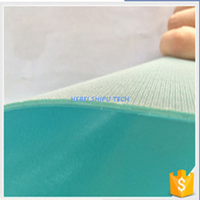 PVC Commercial Series Homogeneous Plastic Flooring China Manufacturer
